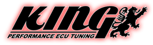 KING: Performance ECU Tuning